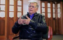 Gobierno niega haber pedido captura de Granda