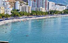 Santa Marta y Cartagena los destinos más visitados en la semana de receso