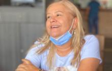 Eutanasia Martha Sepúlveda: Juez ordena que se practique el procedimiento