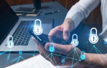 La ciberseguridad|  Columna de Eduardo Verano De la Rosa