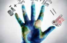 ¿Es lograble y sostenible el desarrollo global?| Columna de Álvaro López