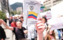 30 años de la constituyente| columna de Eduardo Verano