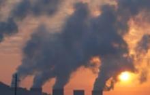 Ciudades con un aire más limpio| columna de Carlos Eduardo Correa