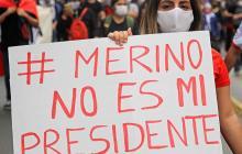 El Editorial | Perú en crisis