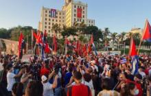 El primer grito| columna de Álvaro De la Espriella Arango
