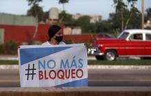 Cuba: Vientos de cambio