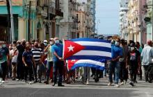 Ni Cuba ni Colombia | Columna de Fernando Giraldo