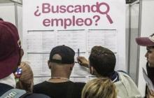 ¿Dónde está el empleo?  | La columna de Francisco Cuello