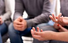 Diálogo, autoridad y empatía