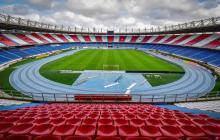El Editorial | No es solo un partido de fútbol