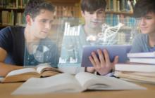 Educación del futuro| Columna de Eduardo verano De la Rosa