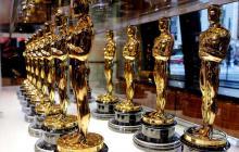 Premios Oscar 2021, un episodio histórico
