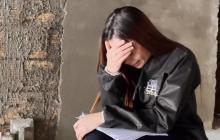 Condena desproporcionada  columna de Tatiana Dangond