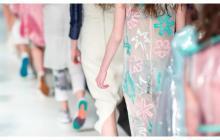 Sostenibilidad a la moda