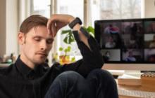 Los desmanes de la fatiga virtual| columna de Ismael Cala