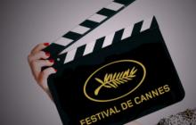 Festival de Cannes 2021: selección oficial con poca presencia latina