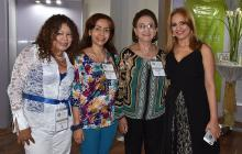 I Congreso de Mujeres Líderes