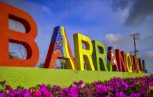 Barranquilla: sus rostros y cotidianidad