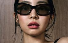 La tendencia actual en gafas de sol