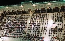 Arranca Ramadán en Egipto
