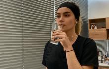 Cómo disimular o evitar la apariencia de bolsas en los ojos
