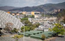 """Crean un """"Waze de hospitales"""" contra la falta de datos en Venezuela"""