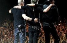 'Rompan todo': El documental que nos hace extrañar el rock en español
