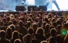 De regreso a los conciertos| Columna de Alberto Marchena