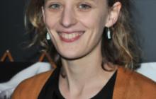 Mia Hansen-Løve, directora de 'L'Avenir' en la Selección Oficial de Cannes 2021