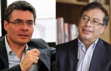 Entre Gaviria y Petro | Columna de Fernando Giraldo