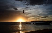 La Guajira   Creer en la Costa