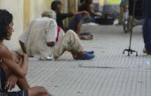 De la droga a la calle   La columna de Ricardo Plata Cepeda