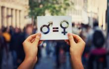 Mujeres más allá de los mitos