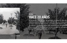 Vea los hechos que fueron noticias un día como hoy en la historia de Barranquilla