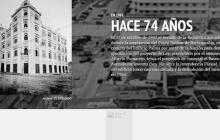Los hechos que fueron noticia un día como hoy en la historia de Barranquilla