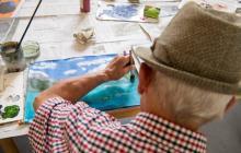Alzheimer, una enfermedad degenerativa