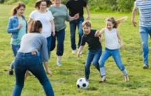 Volver a ser como niños| Columna de Ismael Cala