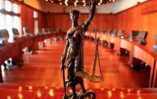 Hallazgos Justicia Cómo Vamos | La columna de Katerine Diart