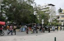 El Editorial   Clamor indígena en Córdoba