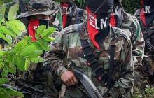 El narcoterrorismo contraataca | Columna de José Félix Lafaurie