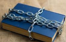 Libros prohibidos| Columna de Jesús Ferro Bayona