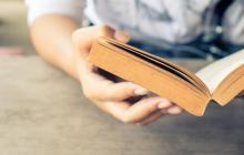 Lectura y paz