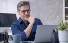 Cómo enfocarse en tiempos de trabajo online| columna de Ismael Cala