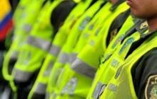 Una nueva Policía urgente