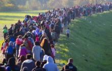Potencialidades de la migración  columna de Kelina Puche