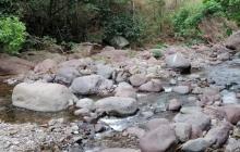 El río que se robaron | Columna de Hernán Baquero Bracho