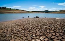 Nos preparamos para grandes retos ambientales | Columna de Carlos E. Correa*