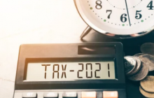 Una tregua tributaria| columna de Amylkar D. Acosta