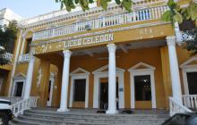 Liceo Celedón