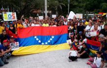 El Editorial | Barranquilla y Atlántico, ejemplos de integración